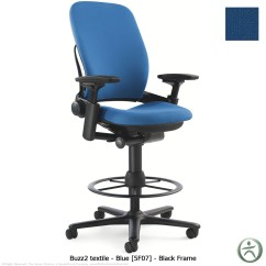 Drafting Chairs Best Chair For Back Steelcase Leap Stool Shop
