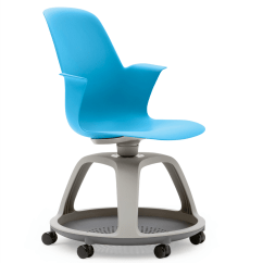 Steelcase Classroom Chairs Small Occasional Chair Node Shop