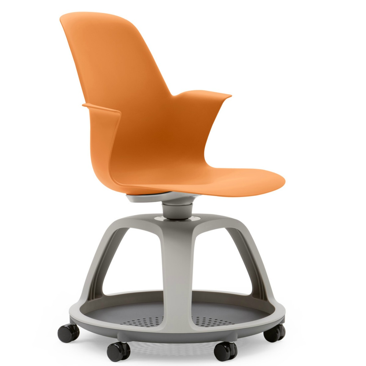 Node Chairs Steelcase Node Chair Shop Steelcase Node Chairs