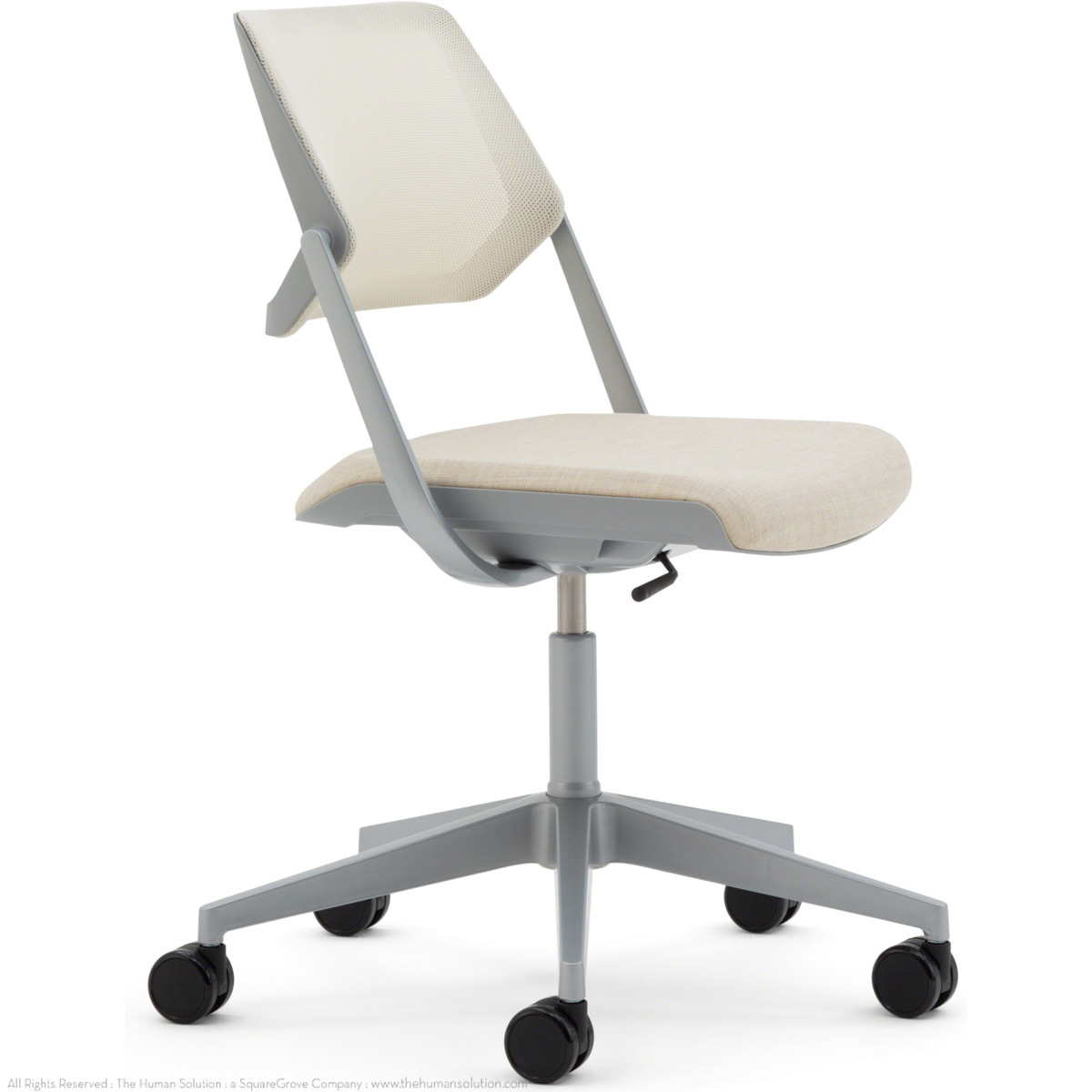 Steelcase Chairs Steelcase Qivi Collaboration Chair Shop Steelcase Office