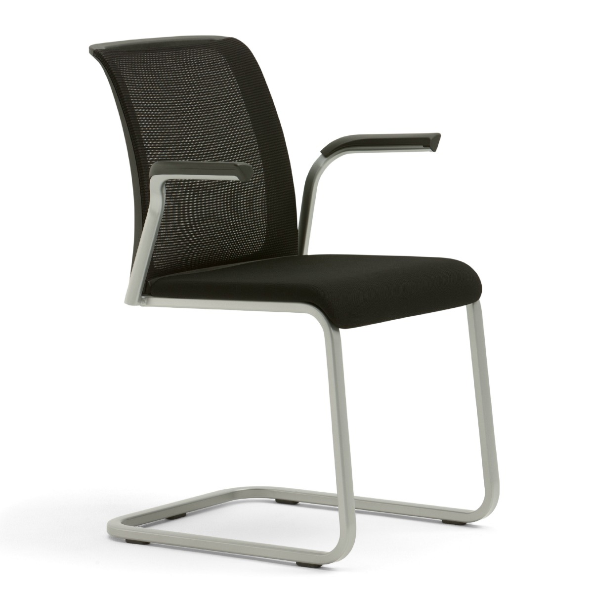 steelcase reply chair review and ottoman covers amazon shop guest mesh chairs at the human solution