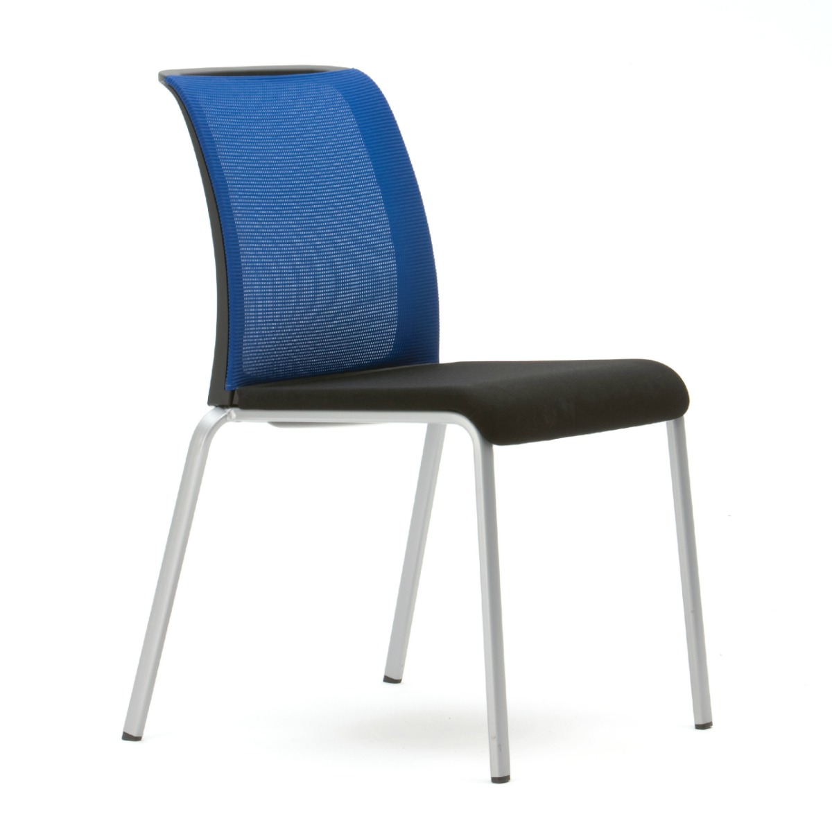 steelcase reply chair review rental chairs for baby shower shop guest mesh at the human solution