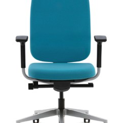 Steelcase Reply Chair Review Club Chairs For Sale Task Chair|shop