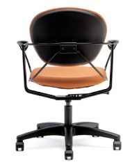 Steelcase Uno Multi-Purpose Chair|Shop Task Chairs
