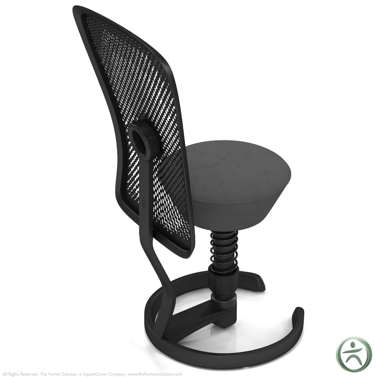 Swopper Chair Swopper Air Shop Swopper Seating