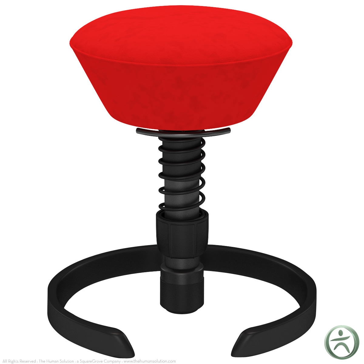 Swopper Chair Swopper Chair Design Your Own Shop Swopper Chairs