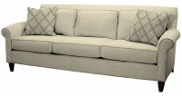 Angie Sofa by Norwalk Furniture - sofas and sofa beds