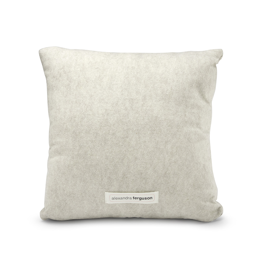 Alexandra Ferguson AWESOME Pillow  Creative gifts for all
