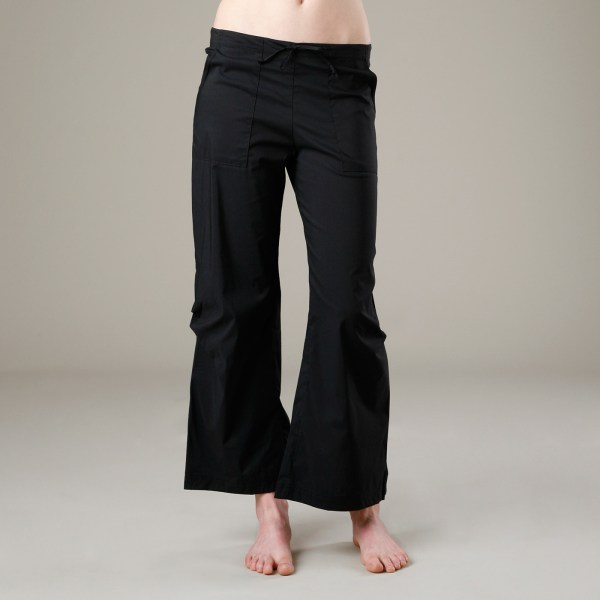 1a401f6dd3 20+ Be Present Yoga Pants Pictures and Ideas on STEM Education Caucus