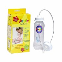 Podee Hands Free Baby Bottle - Free Shipping