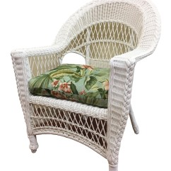 Replacement Garden Sofa Cushions Lazy Boy Reclining And Chair Outdoor Wicker - Cape Cod