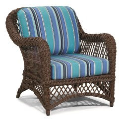 Rattan Or Wicker Chairs Office Houston Tx Outdoor Chair Savannah