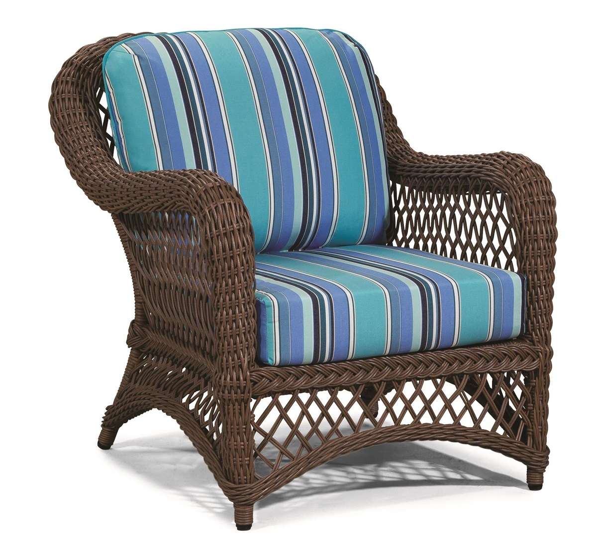 Wicker Patio Chair Outdoor Wicker Chair Savannah