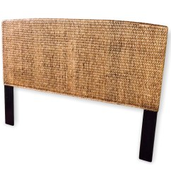 Discount Contemporary Sofas Small And Chairs Seagrass King Headboard - Miramar
