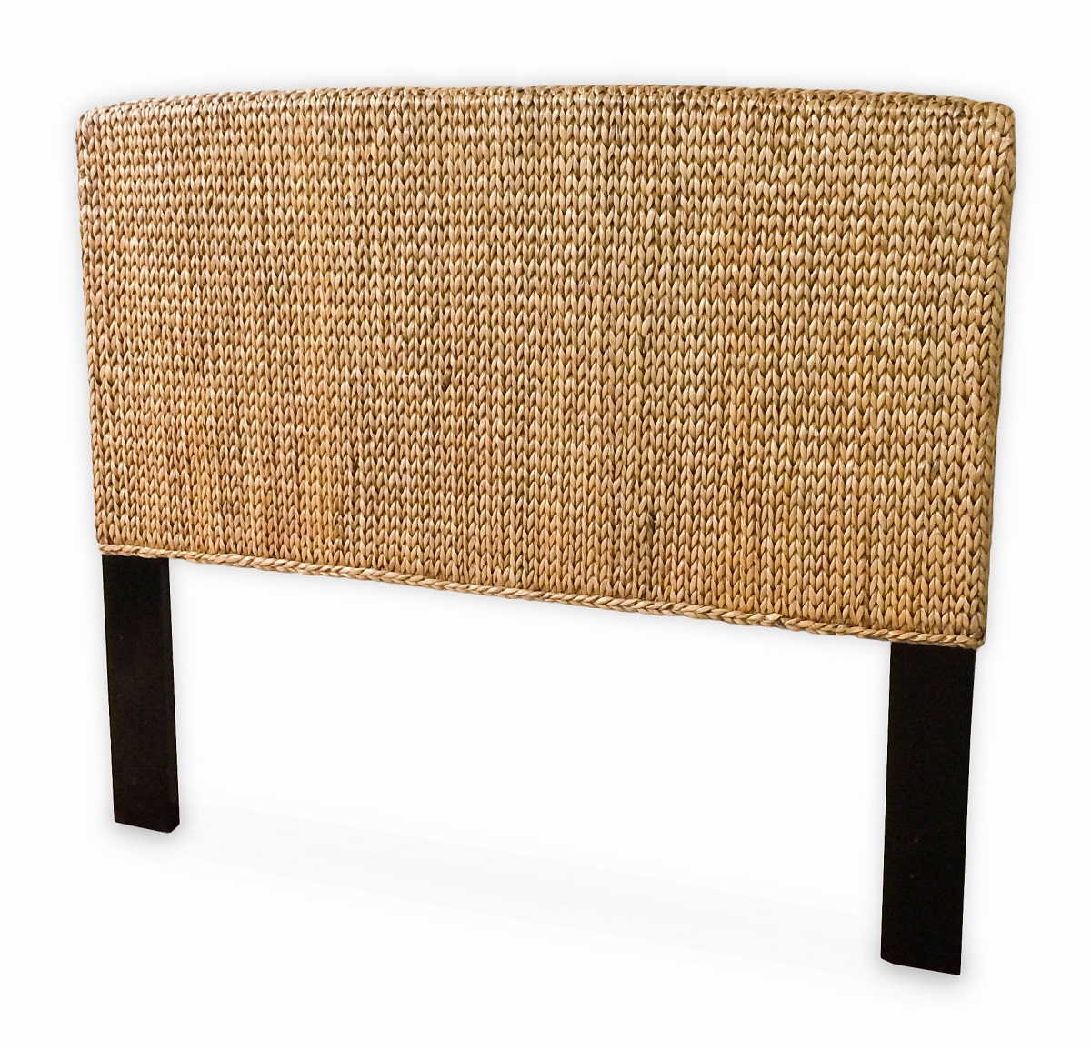 Replacement Cushions Outdoor Furniture