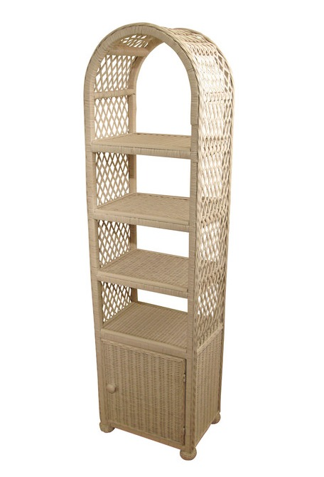 wicker chair for sale directors chairs etagere with door | paradise