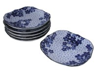 Blue China Sets You are sure to love. | Shopswell