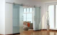 Dual Sliding Glass Doors Images