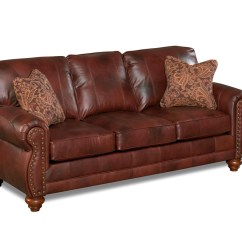 Best Leather Sofas Roller Ersatzteile Sofa The Furniture Brands Top Of 2016