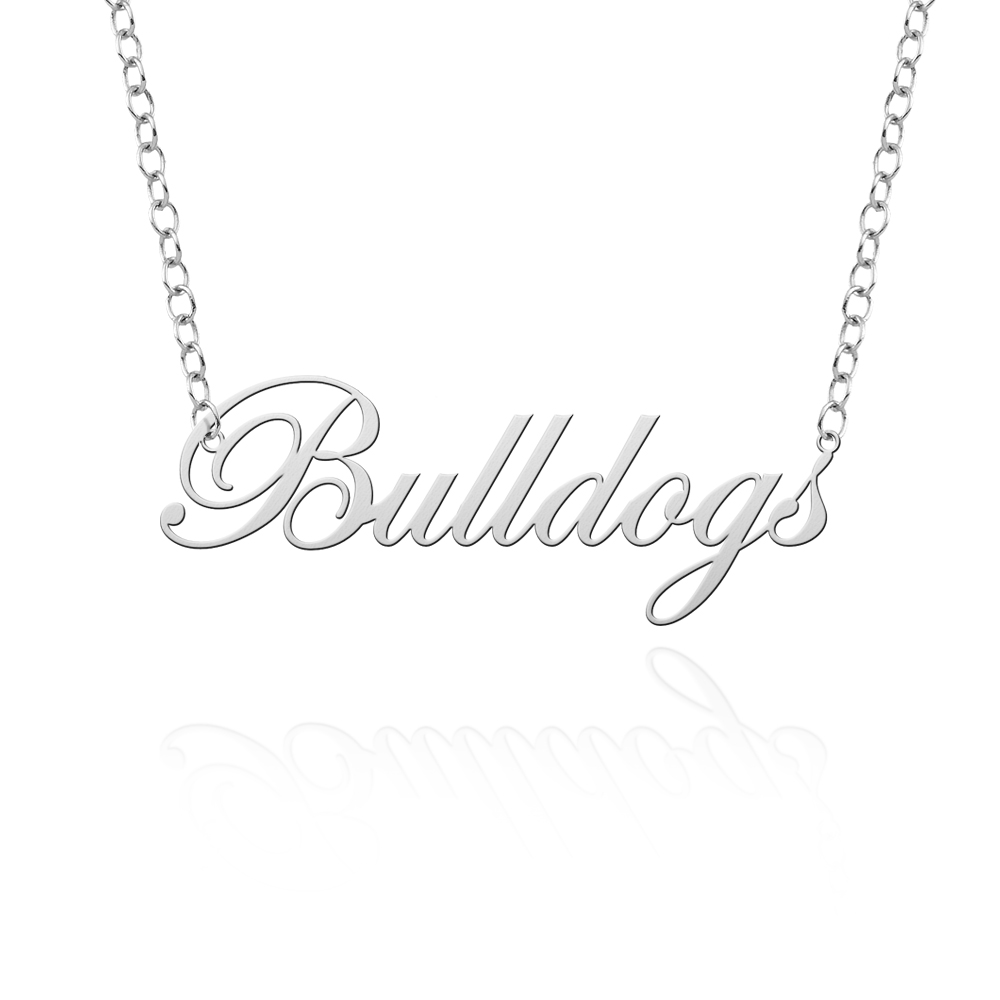 Wholesale Mississippi State Bulldogs Cutout Style Script