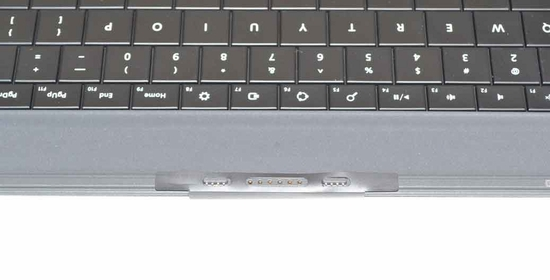 2 Keyboard Pro Surface Adapter Microsoft Wireless