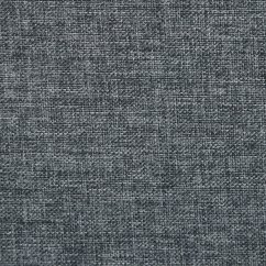 Fabric Material For Sofa Coaster Sectional Poundex Akeneo F7496 Grey And