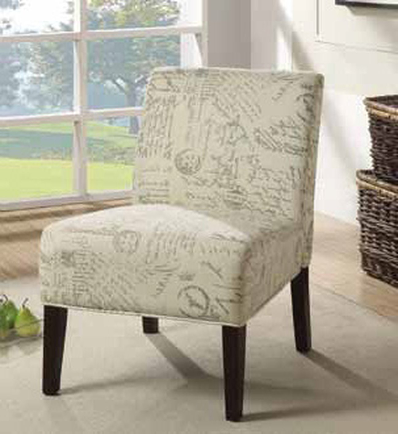 coaster bachman sofa reviews bed corner couch 902055 beige fabric chair steal a