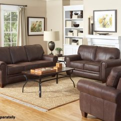 Bentley Recliner Sofa Loveseat And Armchair Set Pottery Barn Slipcovers Coaster 504201 504202 Brown Fabric