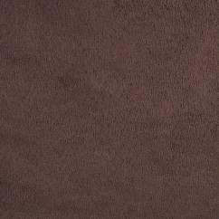 Fabric Material For Sofa Ashley Furniture Sectional Sofas Canada Poundex Nia F7981 Brown Steal A