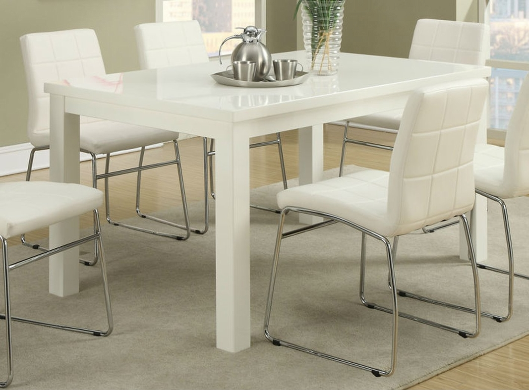 white wooden dining chairs dinner table and poundex f2407 wood steal a sofa