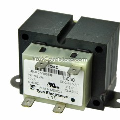 240v 24v Transformer Wiring Diagram 4 Gang Dimmer Switch 3300 3861 Coleman 40va