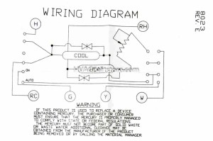 Dometic Rv Thermostat Wiring Diagram, Dometic, Free Engine Image For User Manual Download