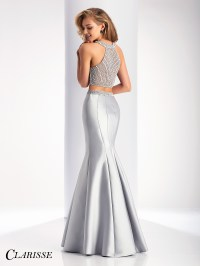Clarisse Prom Dress 3190 | Promgirl.net