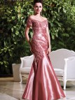 Jade Couture Mother Bride Dresses