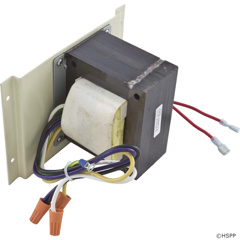 pool timer wiring diagram intermatic 2002 mitsubishi galant engine light junction box, intermatic, free image for user manual download