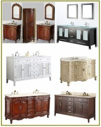Welcome to Bathroom Vanities 4 Less Free Shipping ...