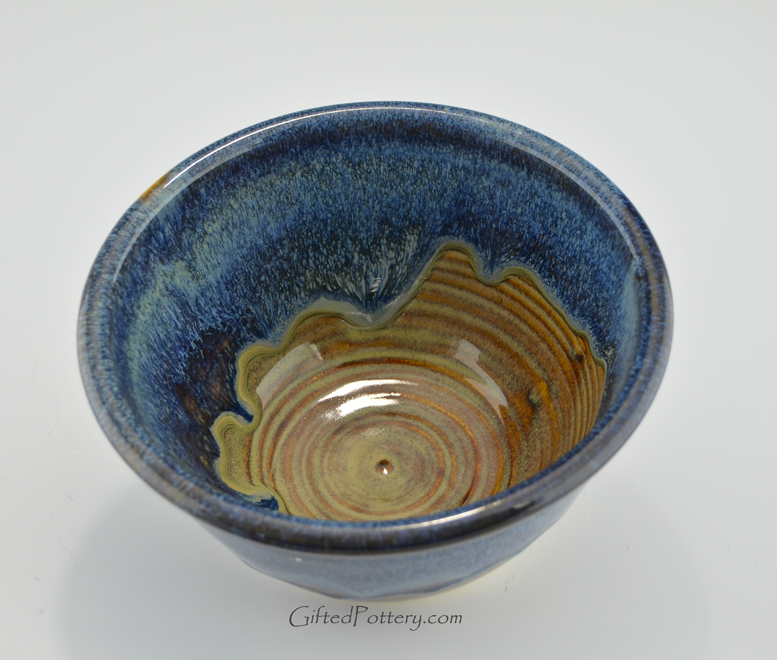 https://i0.wp.com/ep.yimg.com/ay/yhst-132015947435578/stoneware-pottery-small-serving-mixing-bowl-in-ocean-blue-glaze-11008-3.jpg