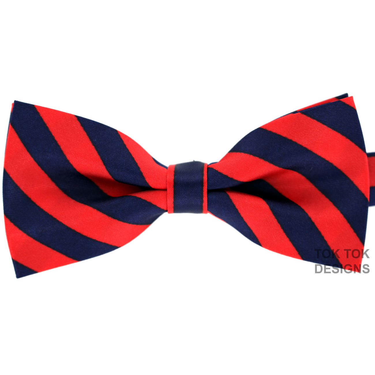 Bow Tie Man Quotes. QuotesGram