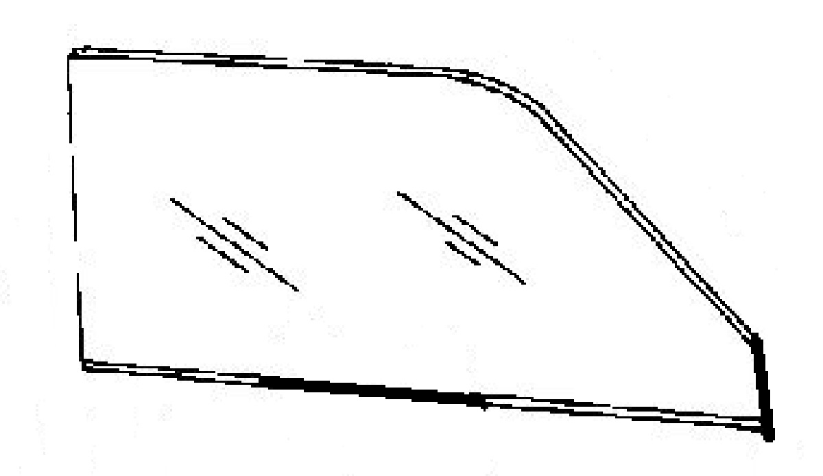 Honda Odyssey Driver Side Replacement Html