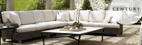 outdoor high end furniture - Home Decor