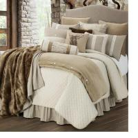 Fairfield Bedding - Rustic Coverlet Set - LodgeCraft