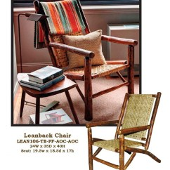 How To Recane A Chair Habitat Folding Chairs Argos Hickory Bark Seat | Foto Bugil Bokep 2017