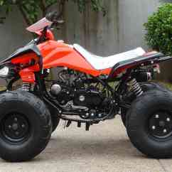 Chinese Atv Actual Photo Of Control Wiring Diagram Star Delta Starter Coolster Parts Autos