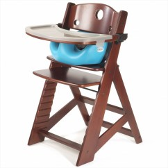 Bunjo Bungee Chair Academy Tobias Clear Chrome Plated High On Used Covers Kohls Ikea Chairs Keekaroo Height Right Tray Infant Insert Doll Canada