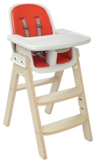 OXO Tot Sprout High Chair  Free Shipping  PishPoshBabycom
