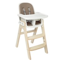 OXO Tot Sprout High Chair - Free Shipping | PishPoshBaby.com
