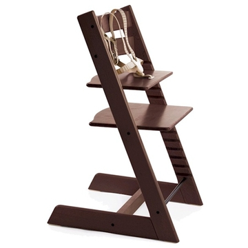 Stokke Tripp Trapp Classic Free Shipping  No Sales Tax