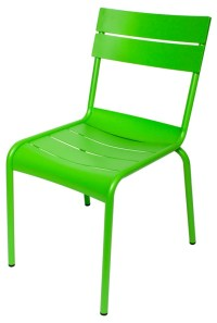 Lime Green Patio Chairs Inspiration - pixelmari.com