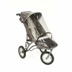 Special Tomato Height Right Chair Butterfly Covers Auckland Jogger Rain Cover – Needs Stroller Adaptive Adaptivemall.com ...