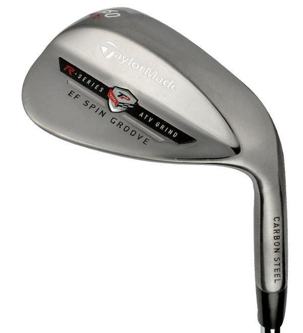 Taylor Tour Preferred - Usa